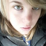 Lutti from Vire   Woman   26 years old   Virgo
