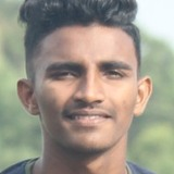 Sufian from Cuncolim | Man | 19 years old | Aquarius
