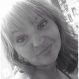 Lauren Ash from Dublin | Woman | 36 years old | Capricorn