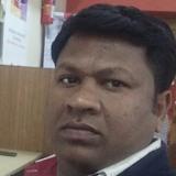 Sankar from Koraput   Man   38 years old   Cancer
