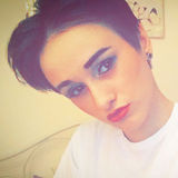 Shaniasamantha from Ipswich | Woman | 24 years old | Pisces