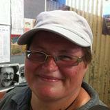 Kezy from Queanbeyan | Woman | 51 years old | Sagittarius