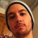 Kevo from Springfield | Man | 26 years old | Taurus