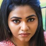 Shalu from Chennai   Woman   26 years old   Scorpio