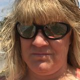 Susie from Aurora | Woman | 46 years old | Virgo
