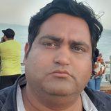 Gulu from Panipat | Man | 33 years old | Aquarius