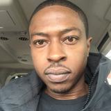 Mike from Capitol Heights | Man | 34 years old | Capricorn