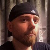 Coopstar from Youngstown   Man   47 years old   Sagittarius
