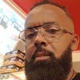 Black from Avignon | Man | 47 years old | Aquarius