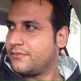 Andy from Thanesar | Man | 33 years old | Pisces