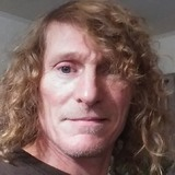 Swhittc3 from Wellsboro | Man | 52 years old | Pisces