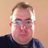 Mattmoddhh from Sikeston | Man | 34 years old | Leo