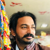 Sukhi from Barnala   Man   30 years old   Capricorn