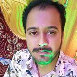 Bittupaul from Lala | Man | 27 years old | Virgo