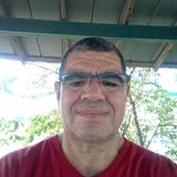 Robert from Hondo | Man | 57 years old | Pisces
