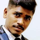 Harry from Yanbu` al Bahr | Man | 27 years old | Virgo
