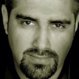 Ike from Auburn | Man | 38 years old | Aquarius