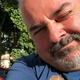 Cohen from Melbourne | Man | 50 years old | Cancer