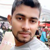 Vicky from Ramnagar   Man   25 years old   Aquarius