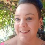 Sarz from Canberra | Woman | 40 years old | Cancer