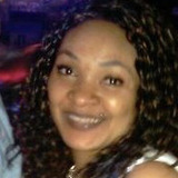 Larifa from West Cornwall | Woman | 39 years old | Libra