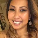 Kim from Pleasanton   Woman   31 years old   Capricorn