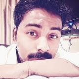 Lu from Ghaziabad   Man   23 years old   Scorpio
