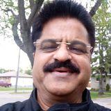 Jagga from Thunder Bay   Man   59 years old   Cancer