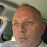 Joops from York | Man | 56 years old | Aries