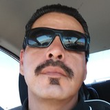 Slick from Chaparral | Man | 41 years old | Cancer