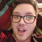 Ryan from Newbury | Man | 27 years old | Aries