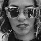 Nerearomero from Alcala de Guadaira | Woman | 20 years old | Aries