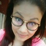 Shine from Patiala | Woman | 27 years old | Scorpio