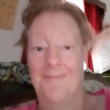 Jen from Armagh   Woman   52 years old   Aquarius