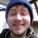 Stevo from Greenfield | Man | 26 years old | Taurus