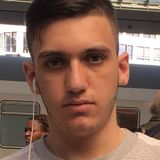 Jad from Euskirchen | Man | 21 years old | Cancer