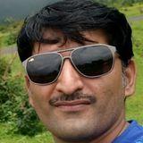 Kishor from Silvassa | Man | 38 years old | Virgo