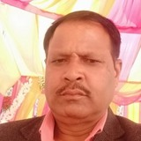 Prem from Hoshiarpur | Man | 36 years old | Scorpio