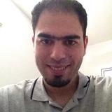 Ahmadatout from Lathrop | Man | 31 years old | Gemini