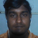 Bannu from Guntur | Man | 24 years old | Virgo