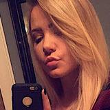 Tiffani from Rock Hill | Woman | 22 years old | Aquarius