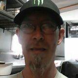 Casey from Cheboygan | Man | 45 years old | Leo