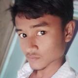 Nani from Kakinada | Man | 21 years old | Virgo
