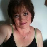 Ladybug Kisses from Granite City | Woman | 52 years old | Virgo
