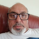 Kadhim from Runcorn | Man | 57 years old | Cancer