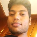 Sameer from Pune | Man | 25 years old | Sagittarius