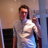 Jack from Wootton Bassett | Man | 26 years old | Virgo