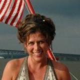 Melanie from Westport | Woman | 54 years old | Aquarius