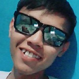 Jack from Pasuruan   Man   24 years old   Aries