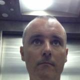 Mario from Fuengirola | Man | 44 years old | Aquarius